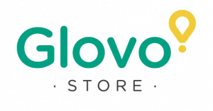 glovostore-logo