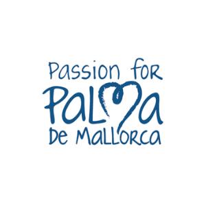 palam300x300 (1)