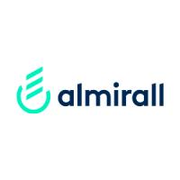 almirrrall300x300