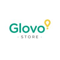 glovo300x300