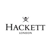 hacket300x300